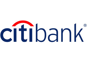 citibank-table-photos