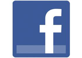 fb-table-photos