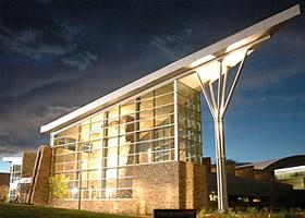 Photo Courtesy of Colorado State University
